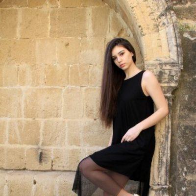 Elena-Theodoraki-01