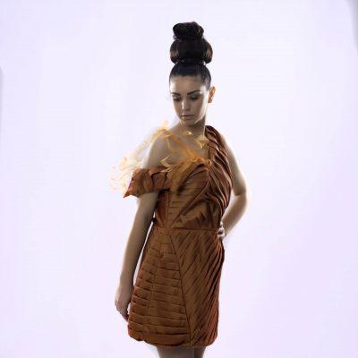 Elena-Theodoraki-14