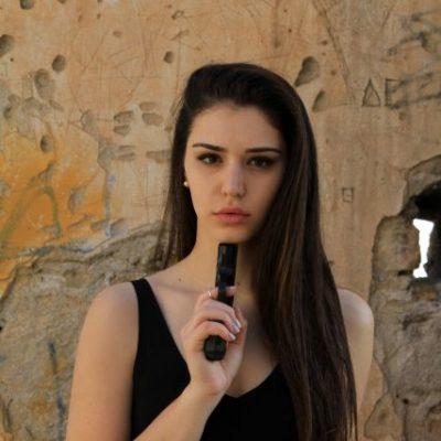 Elena-Theodoraki-23
