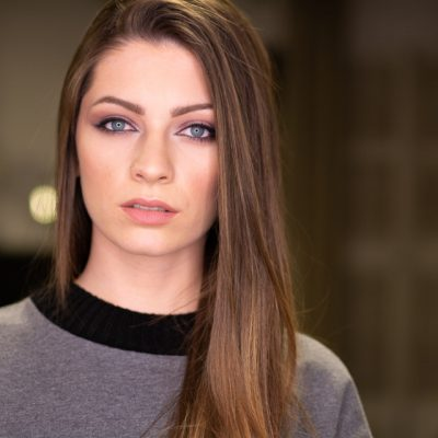Elena Moustaka - (39)