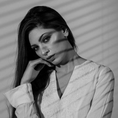 Elena Moustaka - (46)