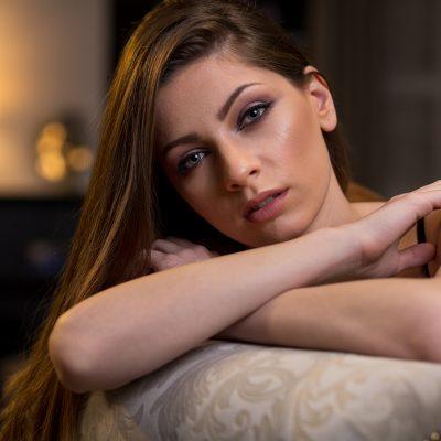 Elena Moustaka - (6)