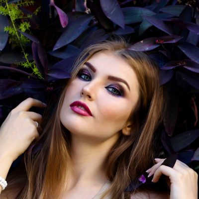 Lina White- (10)