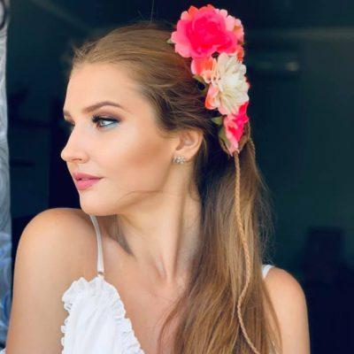 Lina White- (27)
