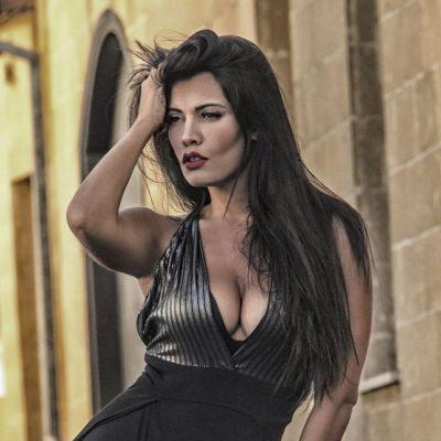 Marina Philippou- (3)